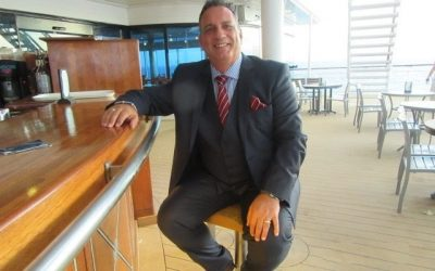 Jim Drain joins Two Rivers Recruitment