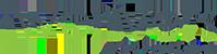 Tworivers original logo